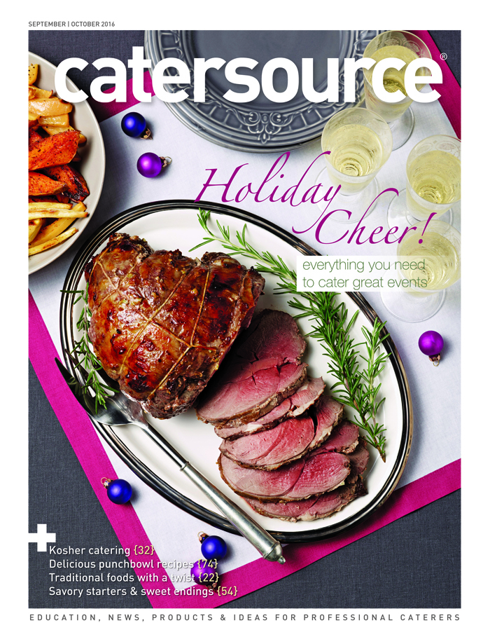 Catersource Sept Oct 2016 cover